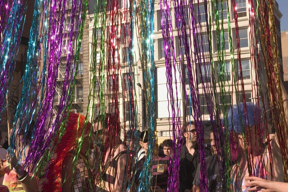 Art Parade - 039.jpg
