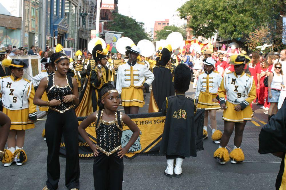 Art Parade - 057.jpg