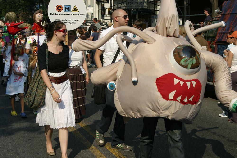 Art Parade - 061.jpg