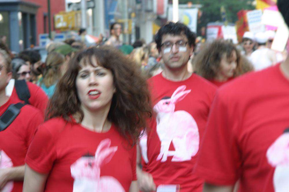 Art Parade - 063.jpg
