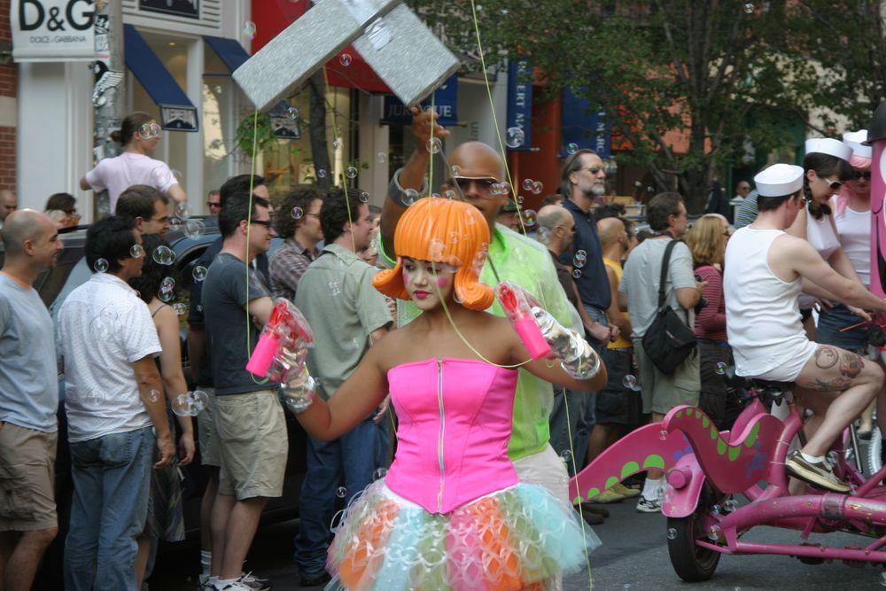 Art Parade - 064.jpg