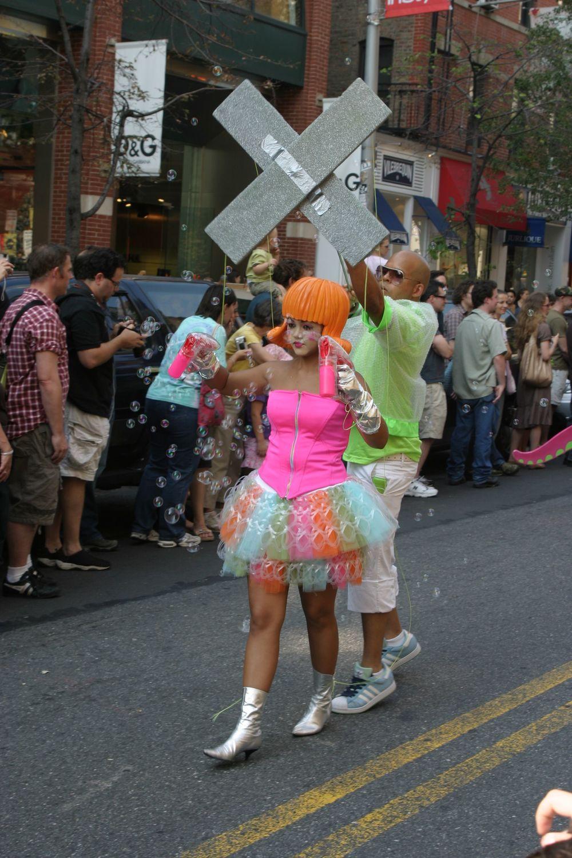 Art Parade - 065.jpg