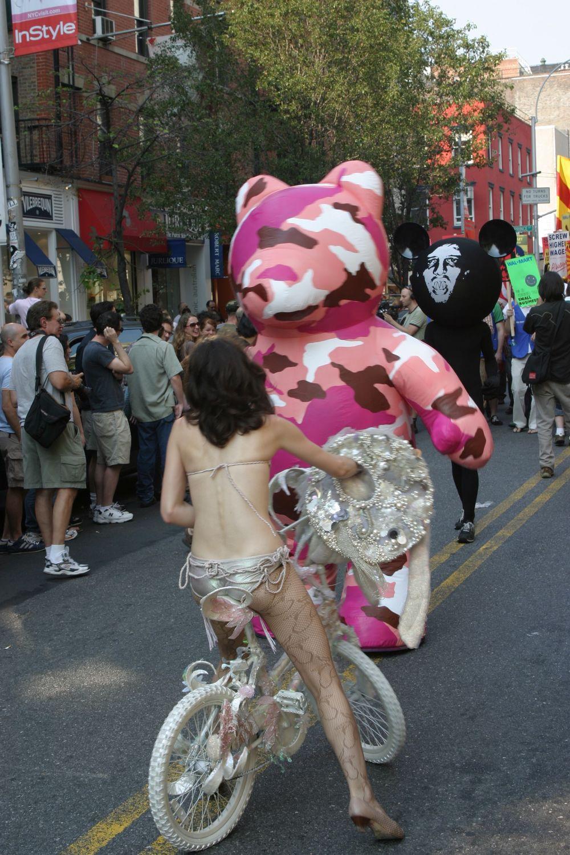 Art Parade - 070.jpg