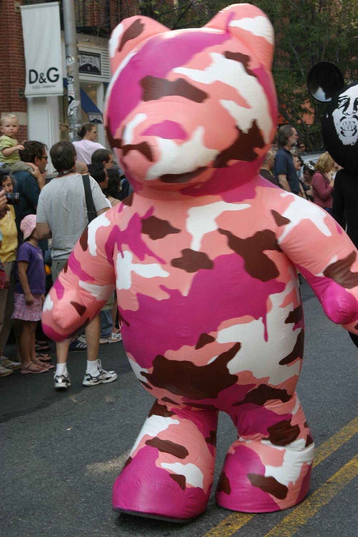 Art Parade - 072.jpg