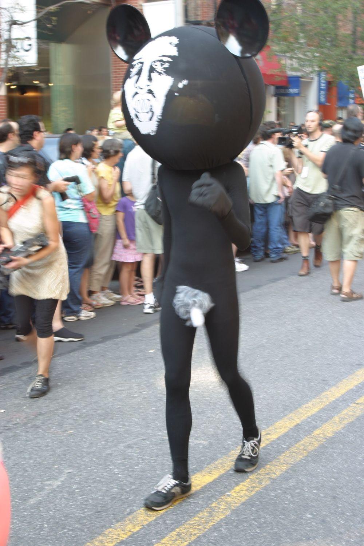 Art Parade - 073.jpg