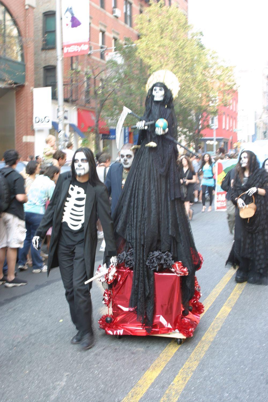 Art Parade - 078.jpg
