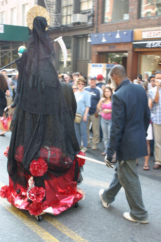Art Parade - 081.jpg