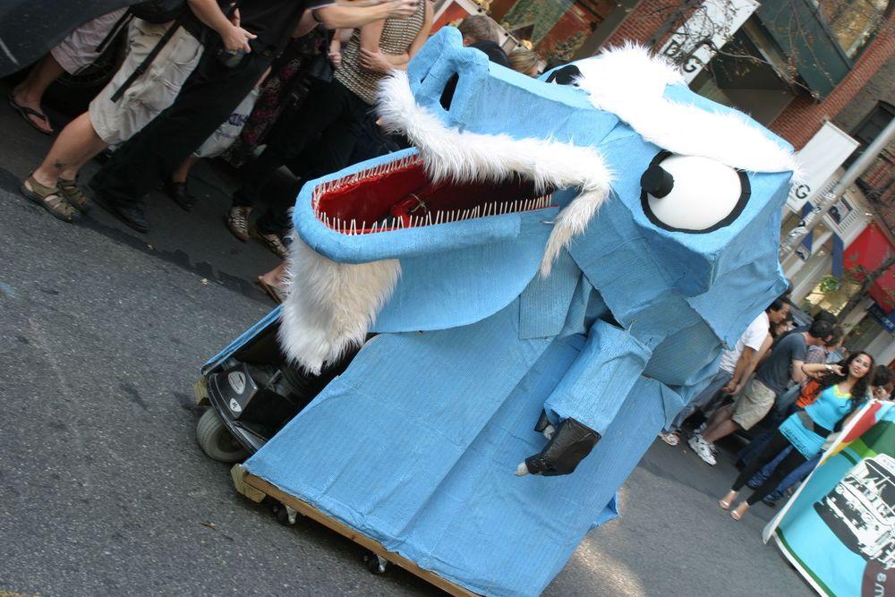 Art Parade - 080.jpg