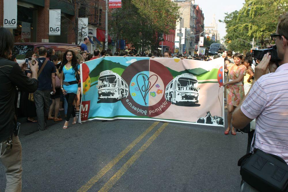 Art Parade - 082.jpg