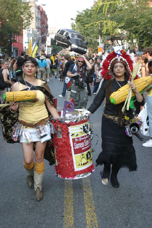 Art Parade - 084.jpg