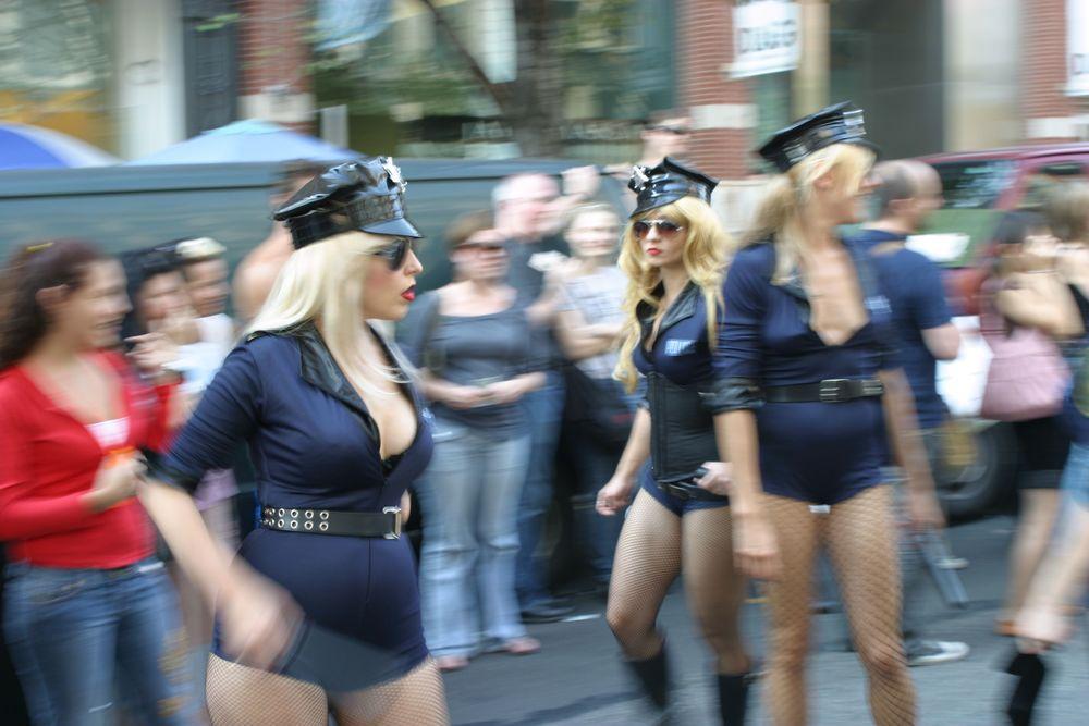 Art Parade - 088.jpg