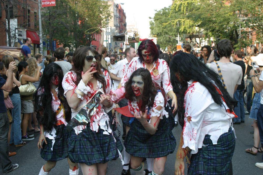 Art Parade - 092.jpg