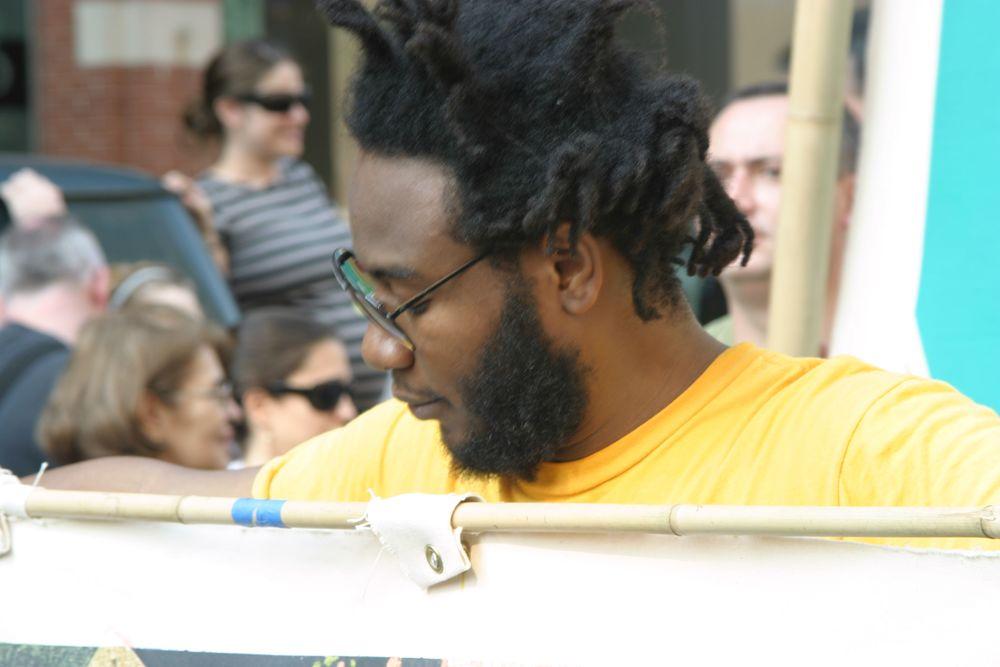 Art Parade - 097.jpg