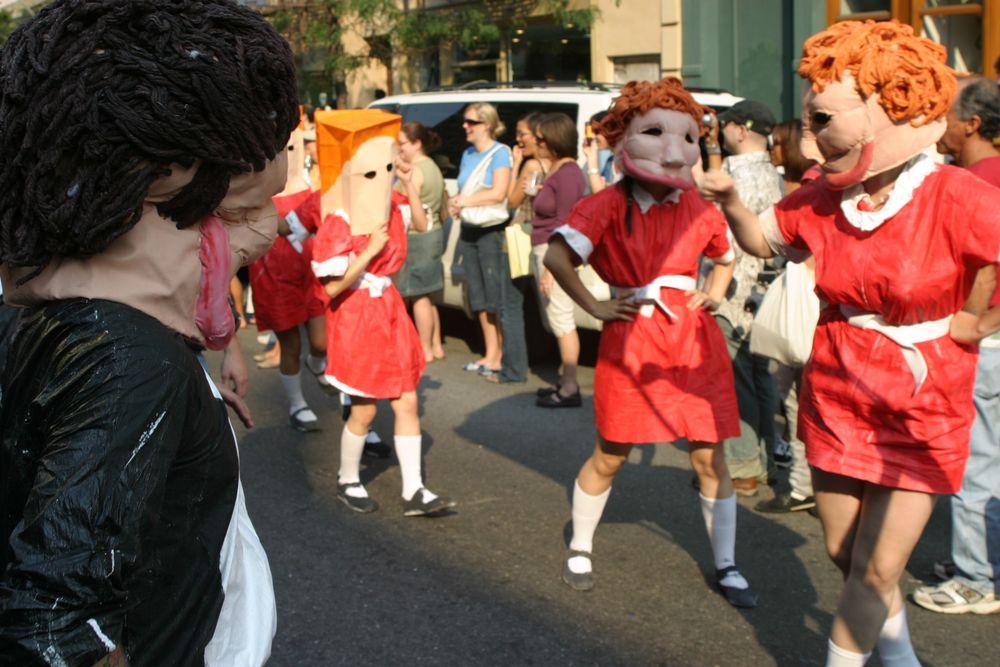 Art Parade - 105.jpg