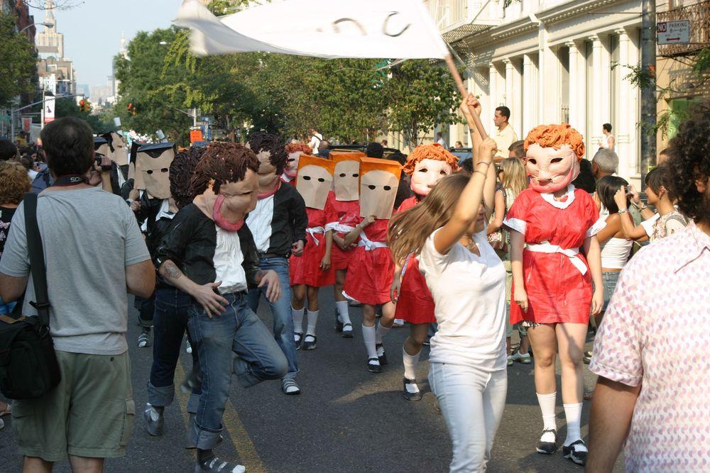 Art Parade - 104.jpg