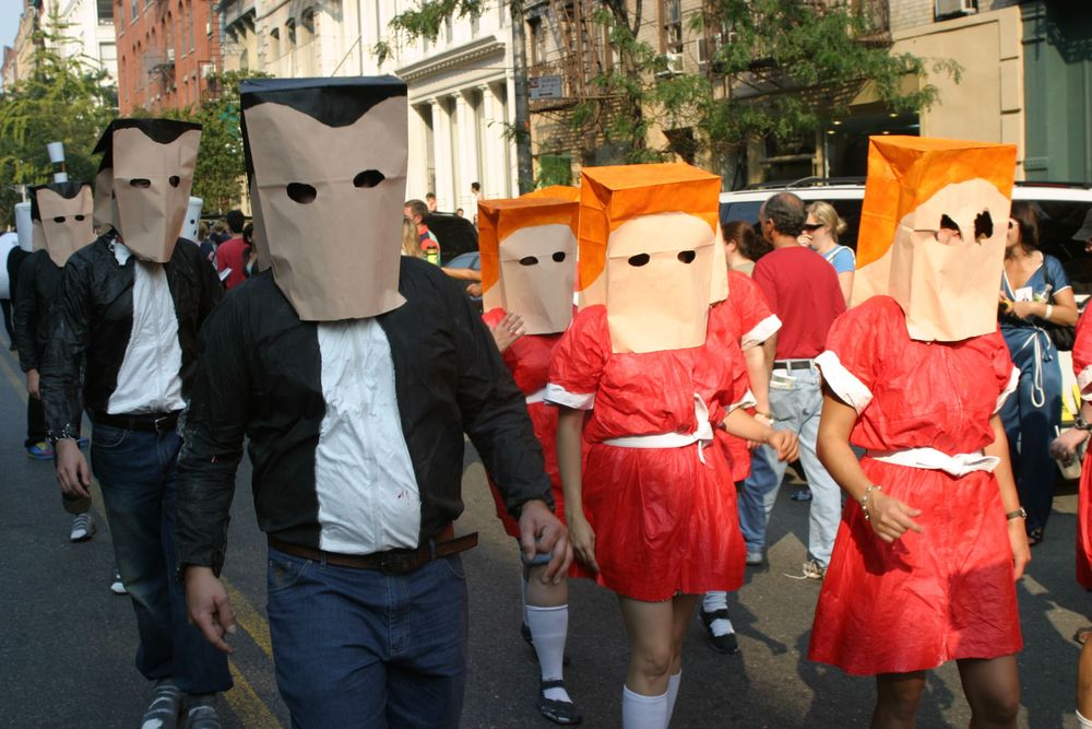 Art Parade - 106.jpg