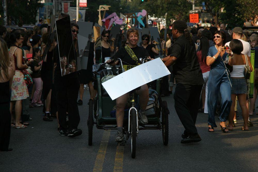 Art Parade - 108.jpg
