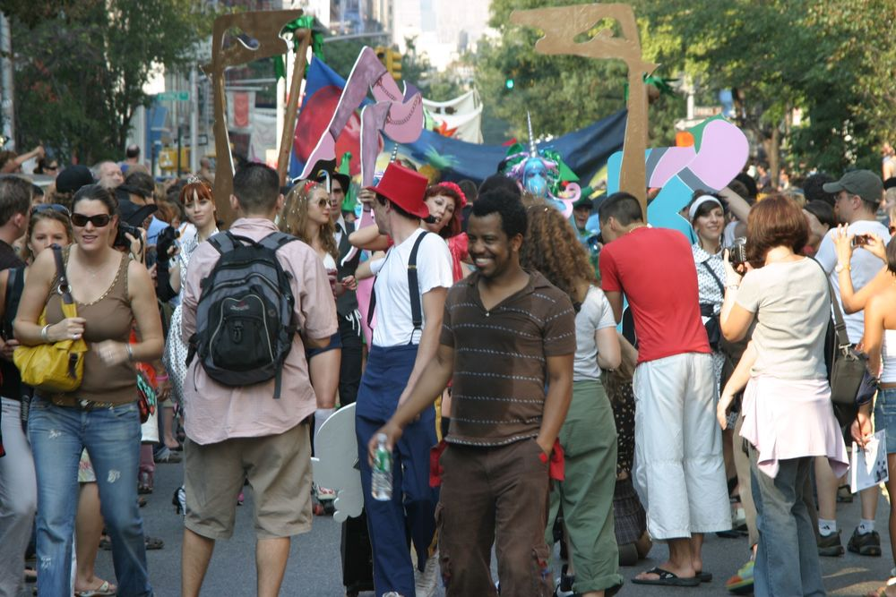Art Parade - 109.jpg