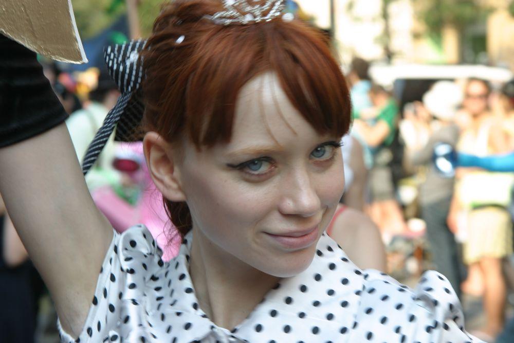 Art Parade - 112.jpg