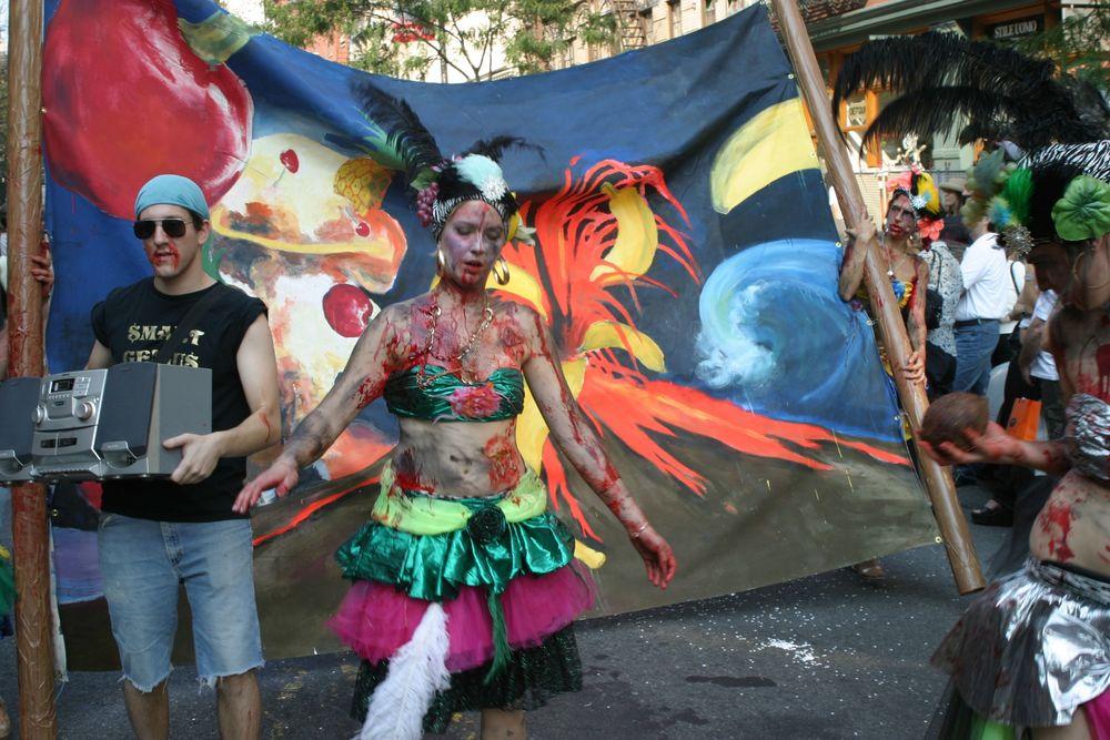 Art Parade - 115.jpg