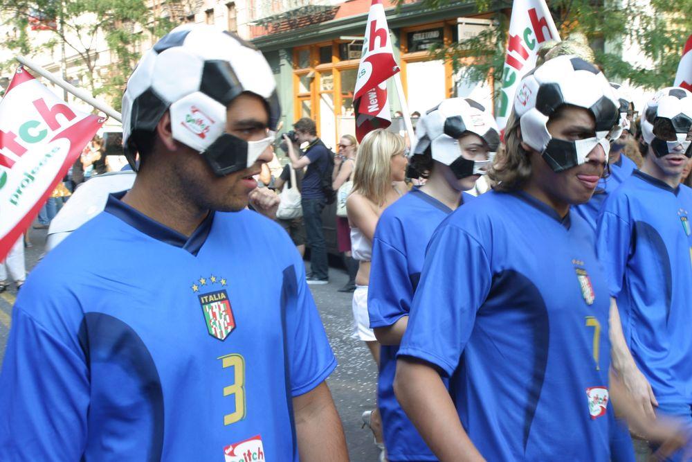 Art Parade - 116.jpg
