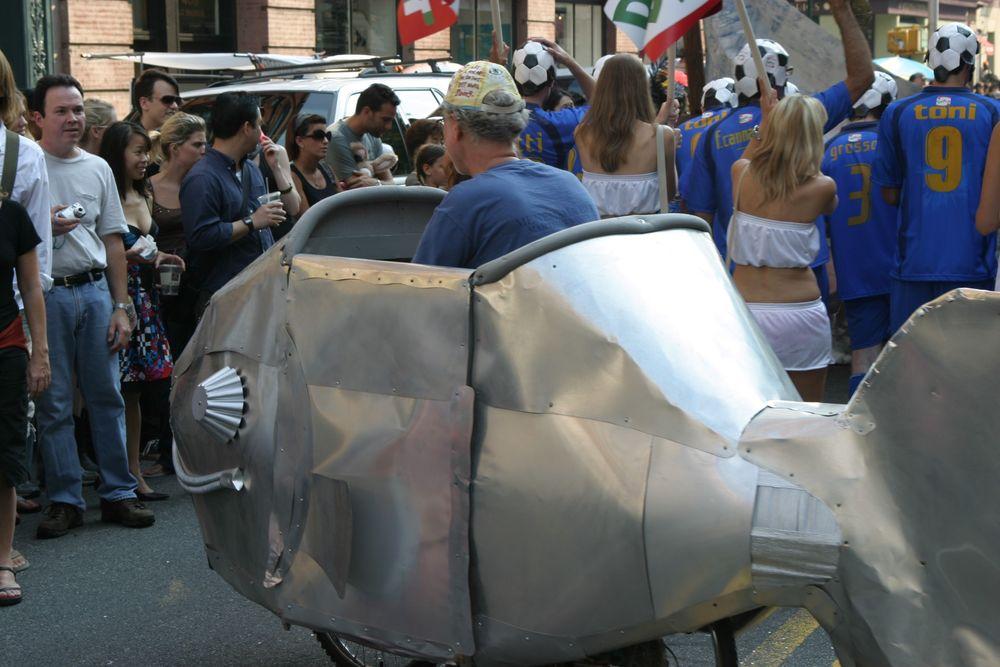 Art Parade - 118.jpg