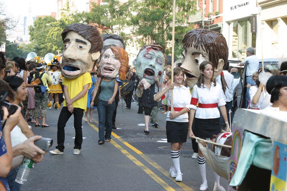 Art Parade - 125.jpg