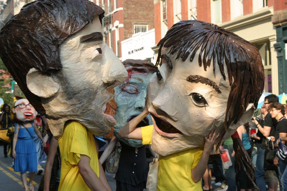 Art Parade - 126.jpg