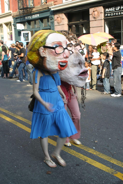 Art Parade - 129.jpg