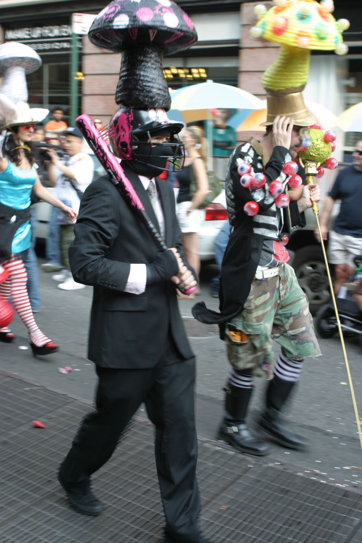 Art Parade - 138.jpg