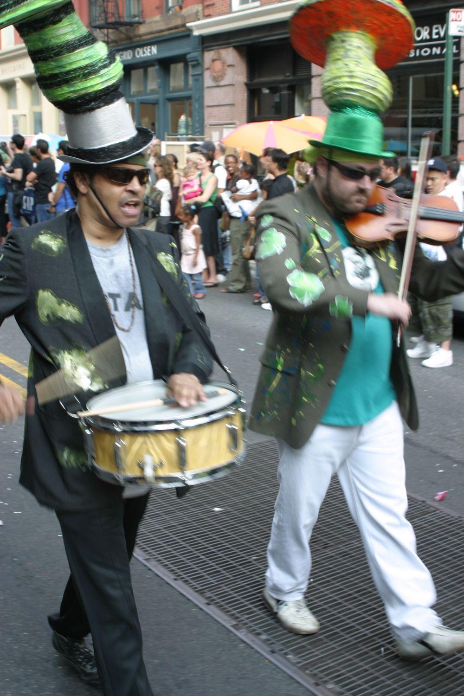 Art Parade - 139.jpg