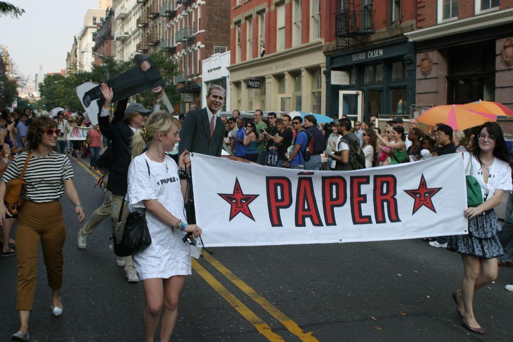 Art Parade - 140.jpg