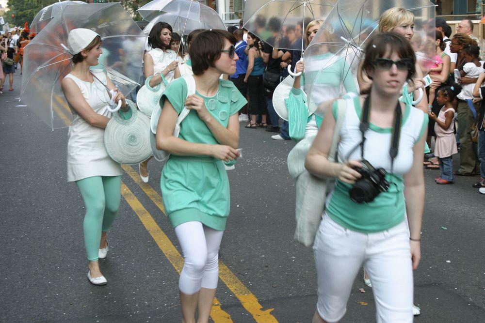 Art Parade - 144.jpg