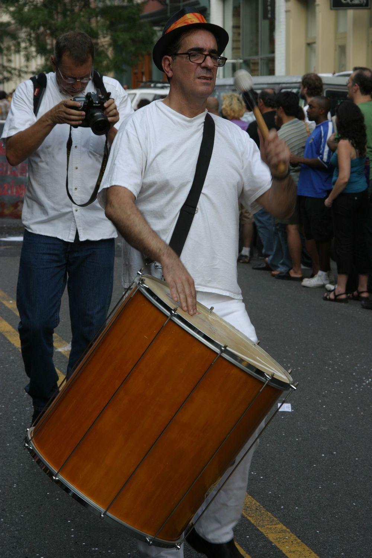Art Parade - 146.jpg