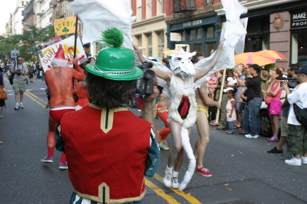 Art Parade - 148.jpg