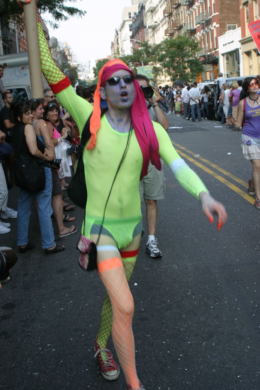Art Parade - 151.jpg