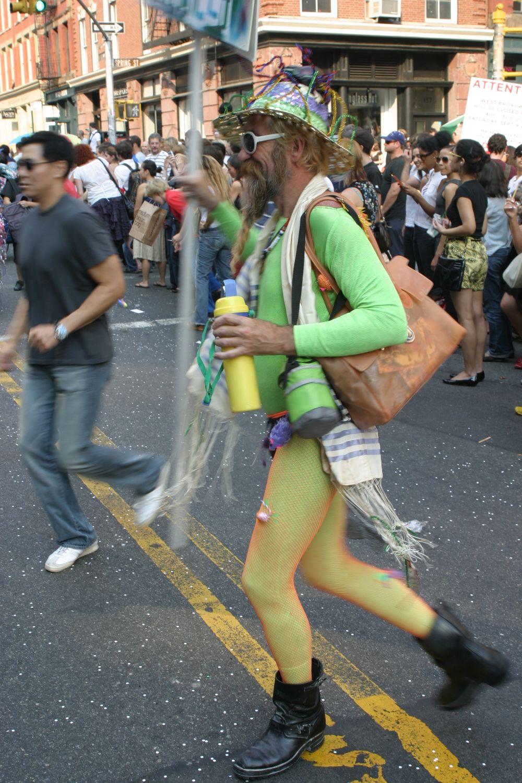 Art Parade - 152.jpg