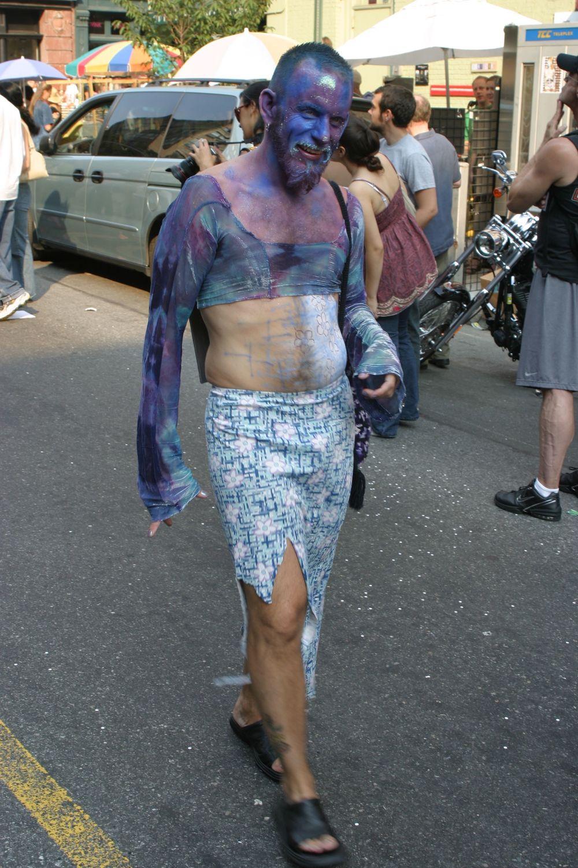 Art Parade - 158.jpg