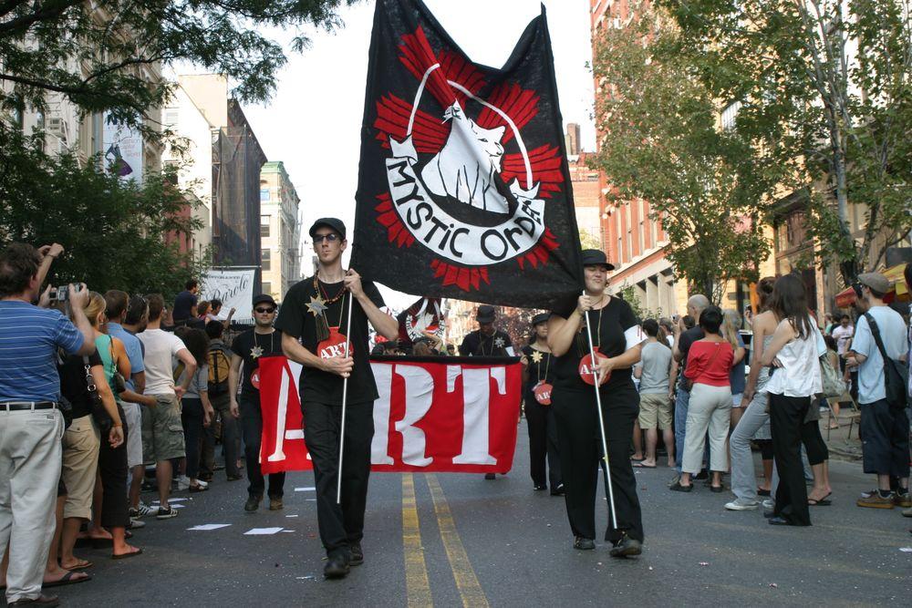 Art Parade - 172.jpg