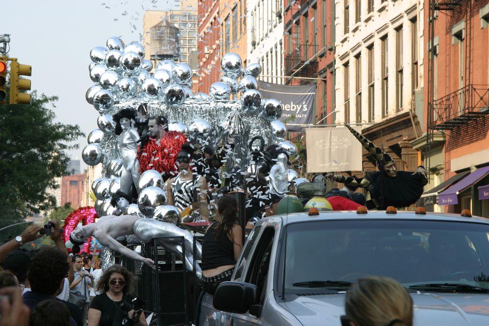 Art Parade - 176.jpg