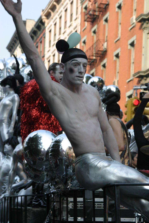 Art Parade - 179.jpg