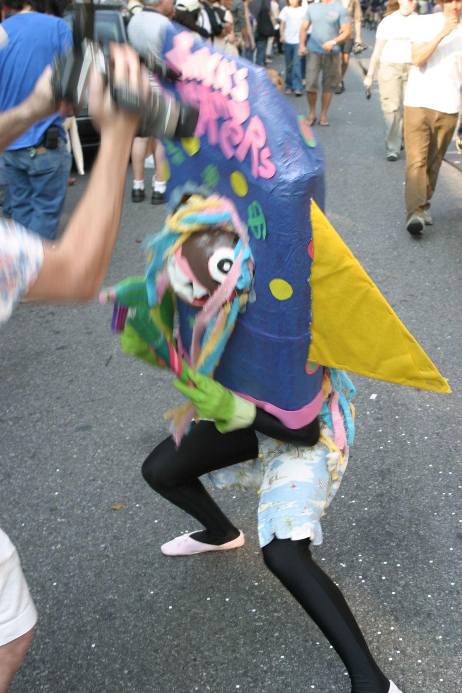 Art Parade - 183.jpg