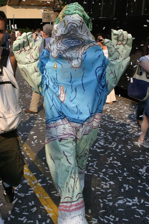 Art Parade - 187.jpg