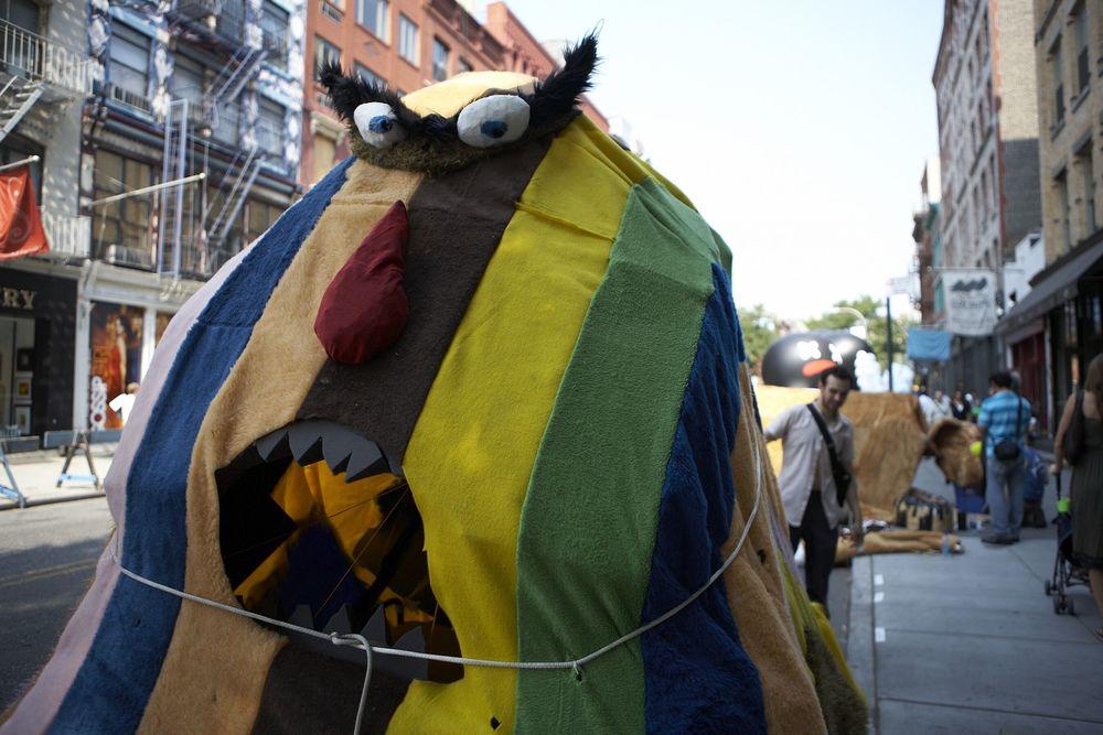 Art Parade - 201.jpg