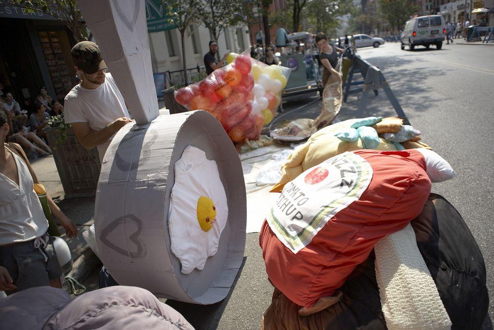 Art Parade - 230.jpg