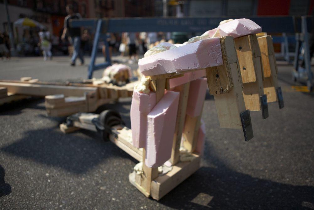 Art Parade - 235.jpg