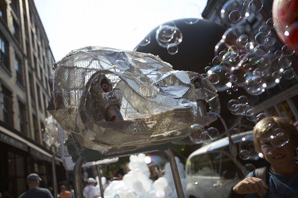 Art Parade - 244.jpg