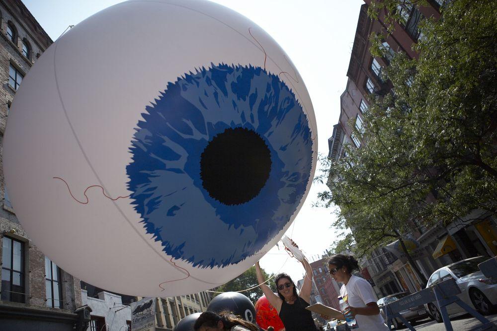 Art Parade - 248.jpg