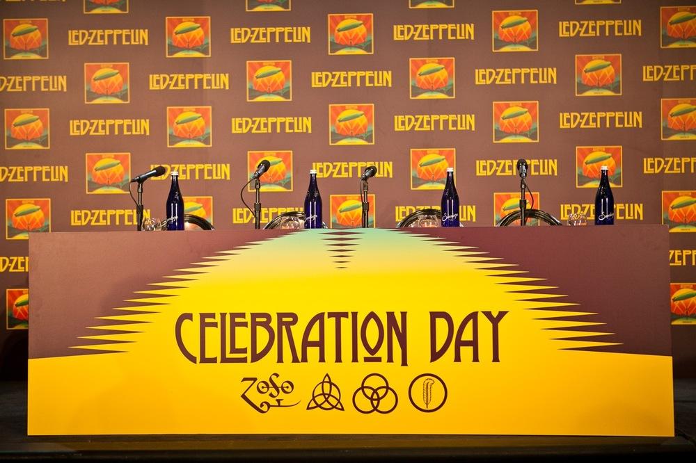 Celebration Day - 008.jpg