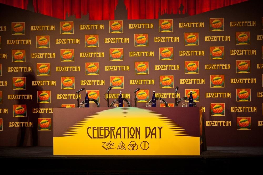 Celebration Day - 009.jpg